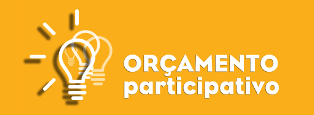 Consulte o Or�amento Participativo