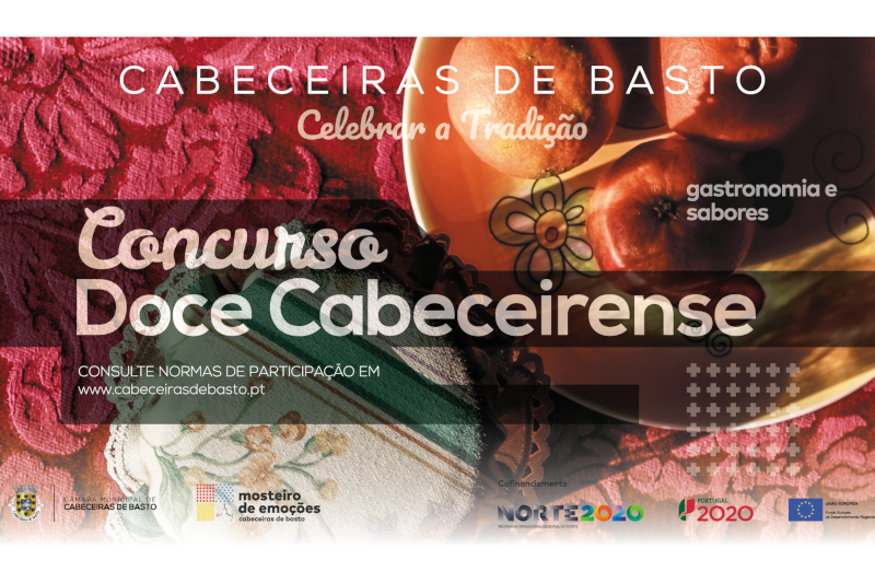 Doce Cabeceirense
